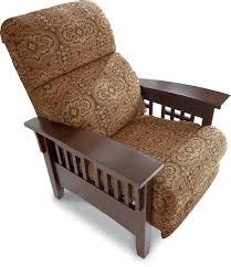 eldorado recliner town country