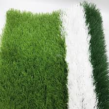 China Artificial Garden Fence Panels Faux Ivy Privacy Screen Grass For Wall Decor China Carpets And Floor Carpet Price