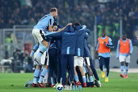 Lazio - Inter, le pagelle dei quotidiani - Solo la Lazio