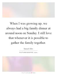 family dinner quotes sayings family dinner picture quotes