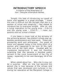 tagalog graduation quotes