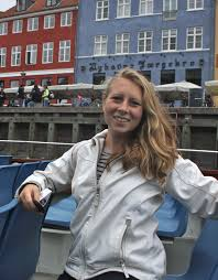 Learning from Surroundings: Abby Hoffman Fall '13 – DISCOVER STUDY ABROAD