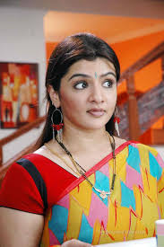 Aarthi Agarwal Photos - Telugu Actress