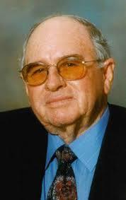 ROBERT JACOBS | Obituaries | victoriaadvocate.com