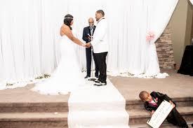 جيمي فالون جمع 15 صورة مضحكة لطرائف حفل الزفاف معلومة