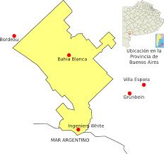 Anexo:Barrios de Bahía Blanca (ciudad) - Wikiwand