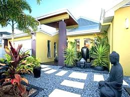contemporary landscaping edlauis me
