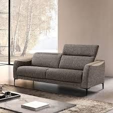 corner sofa grant maxdivani