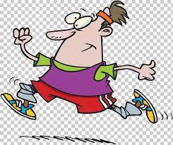 Ejercicio físico entrenamiento con pesas, ejercicio de dibujos ...