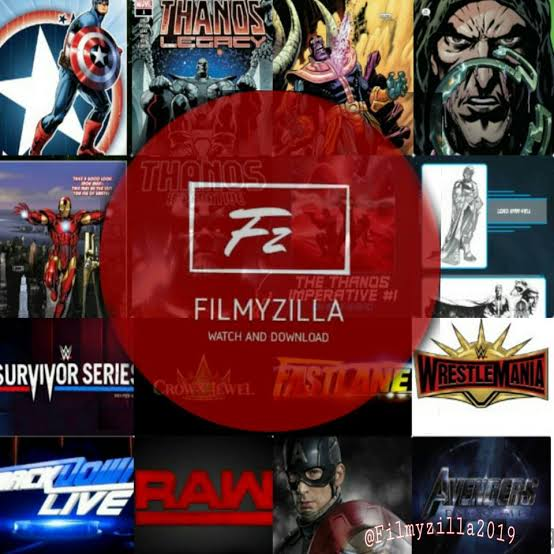 Image result for filmyzilla