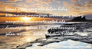 cahaya quotes best famous quotes about cahaya
