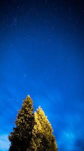 خلفيات ايفون سماء رائعة Hd 2020 مربع