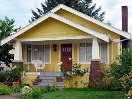 tricks for painting a home s exterior