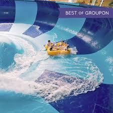 kalahari resorts groupon
