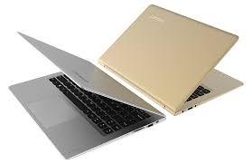 lenovo yoga 900s ultra portable laptop