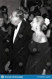 Vincente Minnelli editorial image. Image of british - 178355990
