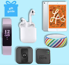 49 best tech gifts in 2020 top