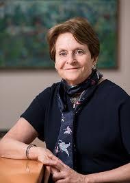 About the Dean | Liberal Arts and Sciences | Villanova University