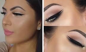 31 beautiful wedding makeup looks for