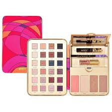 10 best glam makeup palettes rank style