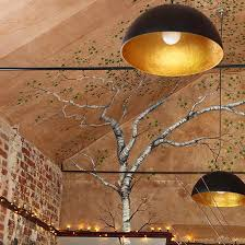 lighting solutions for tricky spaces