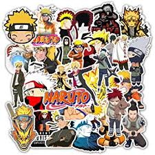 Amazon Com 150 Pcs Anime Vinyl Stickers For Nintendo Switch Laptop Water Bottle Bike Car Motorcycle Bumper Luggage Skateboard Graffiti Cute Animal Monsters Decal Best For Kids Kitchen Dining