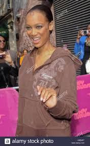 Tyra Banks Leaves Wendy Williams High ...