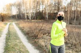 15 running mask options to wear outside