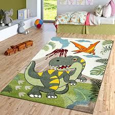 Safari Jungle Rugs For Nursery Kids Rooms Etc