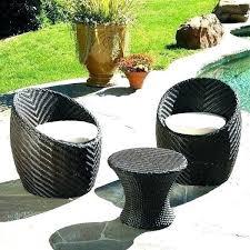 furniture sets delightful outdoor patio