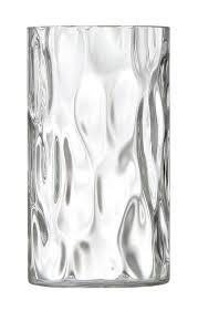 n902hrc mini pendant glass