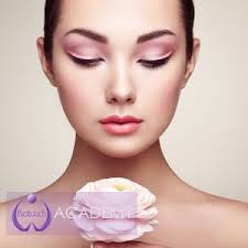 permanent makeup near me biotouch academy