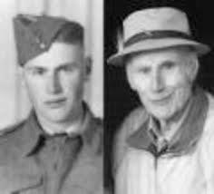 Ivan JOHNSTON | Obituary | Edmonton Journal