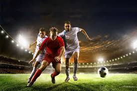 https://agbnippon.com/wp-content/uploads/2018/06/sports-betting.jpg