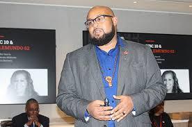 A conversation with Philadelphia Association of Black Journalists ...