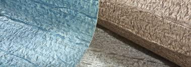 metallic cork wallpaper boca raton fl