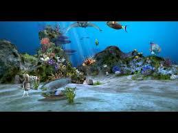 3d aquarium live wallpaper hd 1 6 3