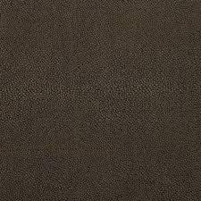 galu faux leather nobilis