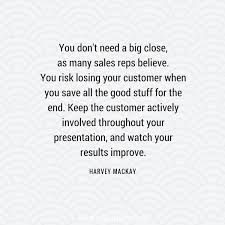 motivational s quotes to inspire success brian tracy