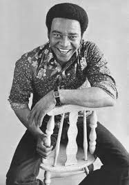 July 8, 1972: Bill Withers' 'Lean on Me' Tops Billboard