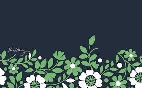 hd wallpaper vera bradley background
