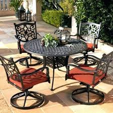 chair covers patio chairs cover round