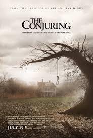 The Conjuring (2013) - IMDb