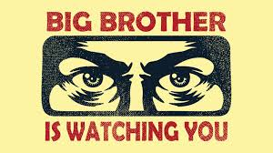 the best george orwell quotes