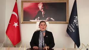 Özlem Çerçioğlu - Evde Kal - YouTube