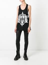 marcelo burlon county of milan shoulder
