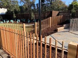 Pool Fencing With A Difference We Re Western Gates And Fences Facebook