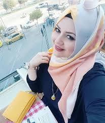 بنات مصريات بنات حلويين من مصر احبك موت