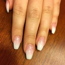 sebastopol nail salon gift cards