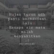 katahancur instagram posts com